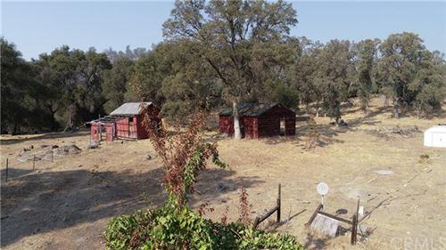 Photo of 4352 Blade Creek, Mariposa, CA 95338 (MLS # MP20249102)