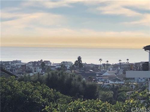 Photo of 260 Cagney Lane #208, Newport Beach, CA 92663 (MLS # NP19267102)