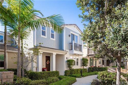 Photo of 8365 Noelle Drive, Huntington Beach, CA 92646 (MLS # OC20206102)