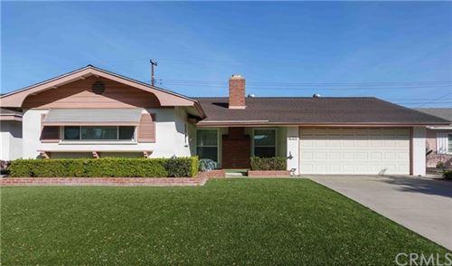 Photo of 427 S Starboard Street, Santa Ana, CA 92704 (MLS # PW21042102)