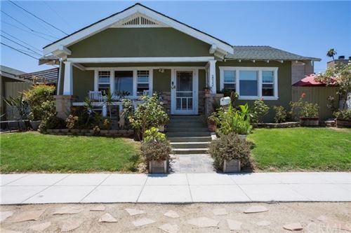 Photo of 2022 W 222nd Street, Torrance, CA 90501 (MLS # SB20131102)