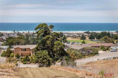 Photo of 670 Sequoia Court, Morro Bay, CA 93442 (MLS # SC1068102)