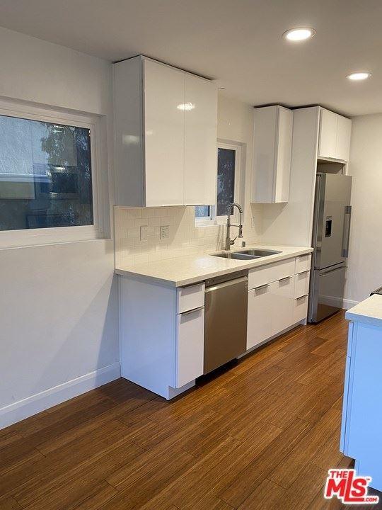1601 Veteran Avenue #201, Los Angeles, CA 90024 - #: 21681102