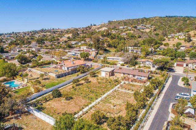 Photo of 710 Mesa Drive, Camarillo, CA 93010 (MLS # 221001102)
