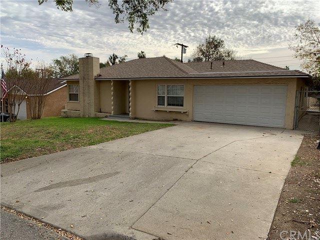 733 La Porte Avenue, San Bernardino, CA 92405 - MLS#: CV20246102