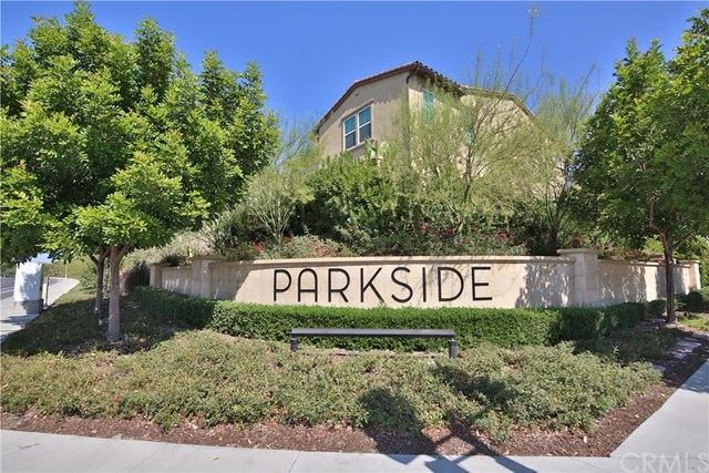 68 Zion Drive, Lake Forest, CA 92630 - MLS#: IG20160102
