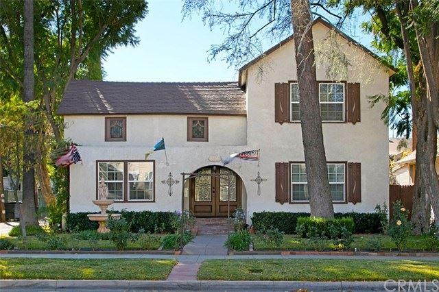 4256 9th Street, Riverside, CA 92501 - #: IV20260102