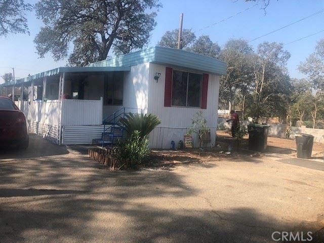 16095 27th Avenue, Clearlake, CA 95422 - MLS#: LC21151102