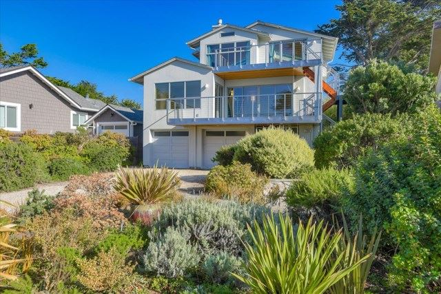 234 Nevada Avenue, Moss Beach, CA 94038 - MLS#: ML81817102