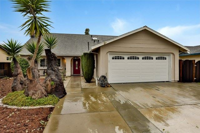 1441 Colt Way, San Jose, CA 95121 - #: ML81827102