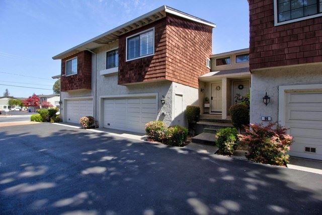 88 Redding Road, Campbell, CA 95008 - #: ML81838102