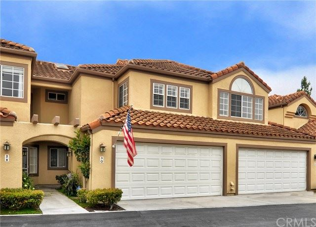 30 Via Bacchus, Aliso Viejo, CA 92656 - MLS#: OC20110102