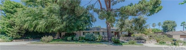 1248 Stanford Avenue, Fullerton, CA 92831 - MLS#: OC20133102