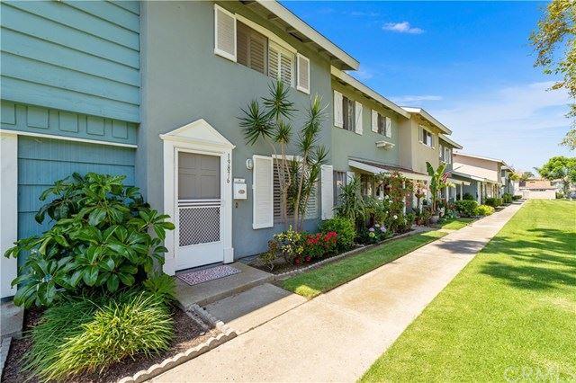 19876 Claremont Lane, Huntington Beach, CA 92646 - MLS#: OC20178102