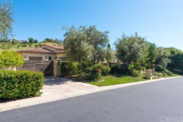 58 Boulder View, Irvine, CA 92603 - MLS#: OC21085102