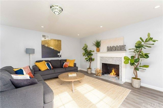 550 S Esplanade Street, Orange, CA 92869 - MLS#: PW20124102