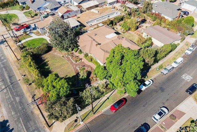 731 W 157th Street, Gardena, CA 90247 - #: PW20233102