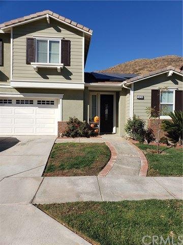 34294 Blossoms Drive, Lake Elsinore, CA 92532 - MLS#: PW21002102