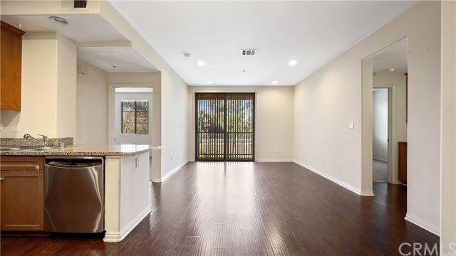 360 W Avenue 26 #231, Los Angeles, CA 90031 - MLS#: PW21031102