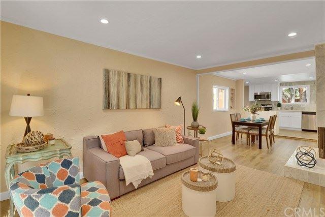 4015 E Massachusetts Street, Long Beach, CA 90814 - MLS#: SB20165102