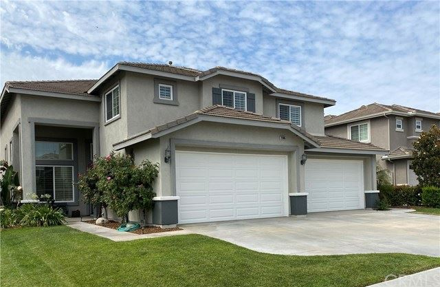 23385 Sycamore Creek Avenue, Murrieta, CA 92562 - MLS#: SW20164102