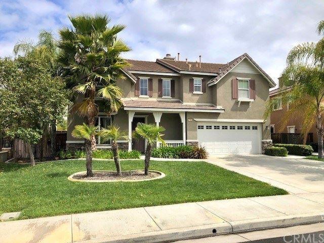 27692 Dogwood Street, Murrieta, CA 92562 - #: SW21078102