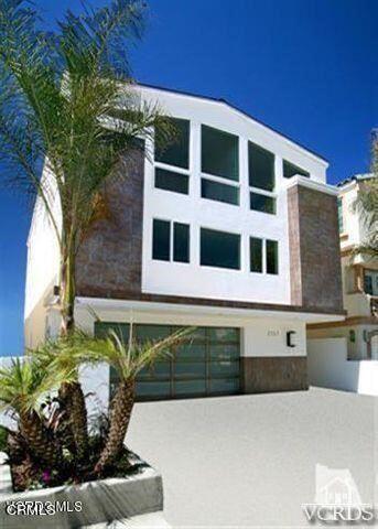 3757 Ocean Drive, Oxnard, CA 93035 - MLS#: V1-6102