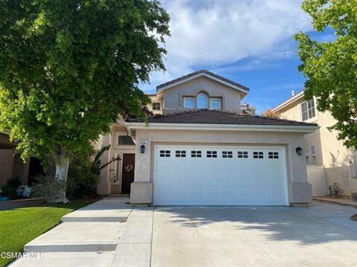 Photo of 3133 White Cedar Place, Thousand Oaks, CA 91362 (MLS # 221003103)