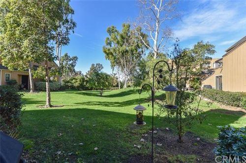 Photo of 2 Moss Glen, Irvine, CA 92603 (MLS # OC21004103)