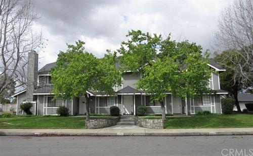 Photo of 401 Tiffany Drive, Santa Maria, CA 93454 (MLS # PI20065103)