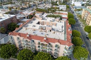 Photo of 801 Pine Avenue #210, Long Beach, CA 90813 (MLS # PW19046103)