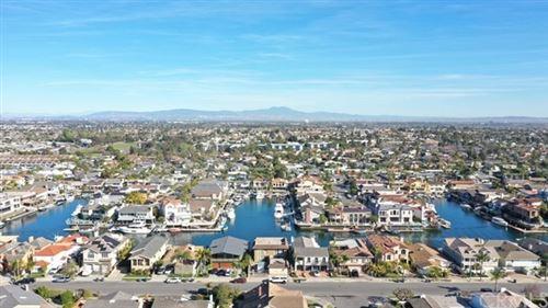 Photo of 16692 BARUNA LANE, Huntington Beach, CA 92649 (MLS # PW21011103)
