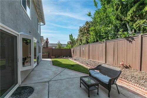 Tiny photo for 245 Camphor Circle, Brea, CA 92821 (MLS # PW21159103)