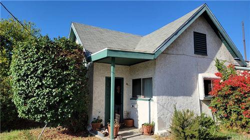 Photo of 7500 Radford Avenue, North Hollywood, CA 91605 (MLS # SR21205103)