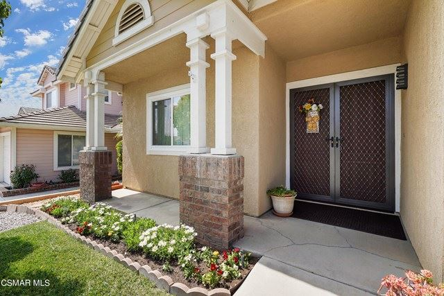 Photo of 10471 St Clair Street, Ventura, CA 93004 (MLS # 221002103)