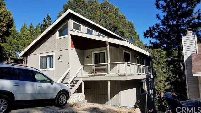 225 Darfo Drive, Crestline, CA 92325 - MLS#: EV20218103