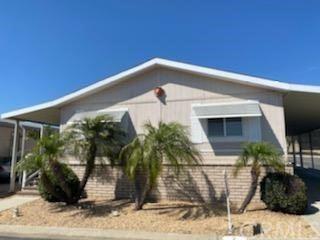 1400 W 13th Street #7, Upland, CA 91786 - MLS#: IV21191103