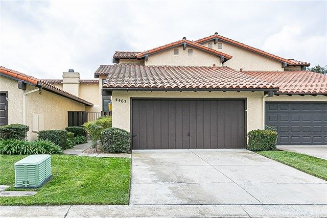 4467 Foxenwood Lane, Santa Maria, CA 93455 - MLS#: PI20252103