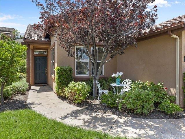 24059 Steelhead Drive, Corona, CA 92883 - MLS#: PW21040103