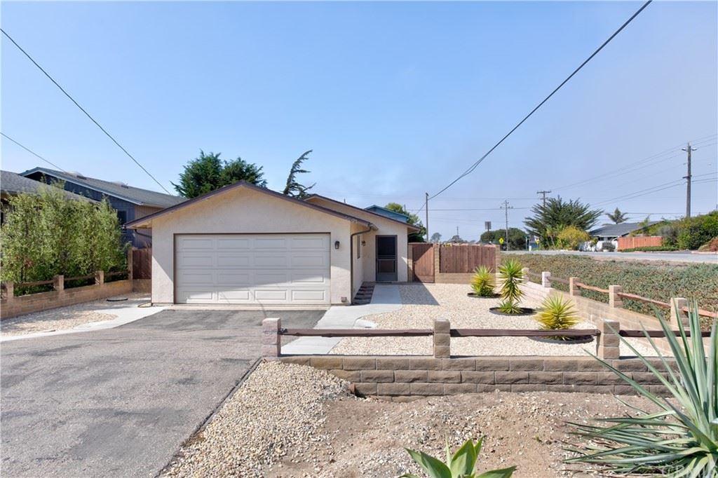 Photo of 1201 12th Street, Los Osos, CA 93405 (MLS # SC21218103)