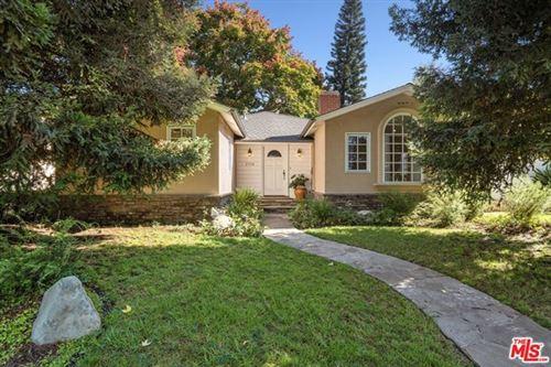Photo of 2724 Westwood Boulevard, Los Angeles, CA 90064 (MLS # 20644104)