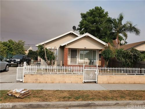 Photo of 1932 Olive Avenue, Long Beach, CA 90806 (MLS # IV20195104)