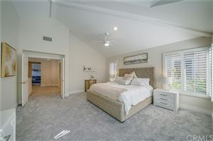 Tiny photo for 38 Argos, Laguna Niguel, CA 92677 (MLS # OC19039104)