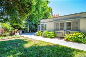 Photo of 157 Avenida Majorca #B, Laguna Woods, CA 92637 (MLS # OC19170104)