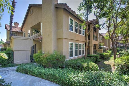 Photo of 13 Headland Place, Aliso Viejo, CA 92656 (MLS # OC20192104)