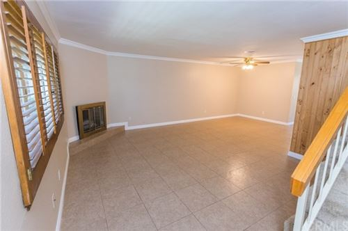 Photo of 3733 N Harbor Boulevard #31, Fullerton, CA 92835 (MLS # PW20149104)