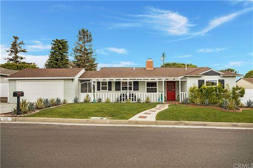 Photo of 720 El Rey Drive, La Habra, CA 90631 (MLS # PW21069104)