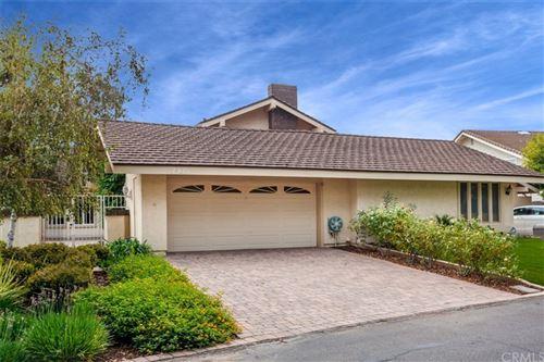 Photo of 7922 E Lakeview, Orange, CA 92869 (MLS # PW21222104)