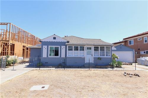Photo of 10182 Imperial Avenue, Garden Grove, CA 92843 (MLS # PW21223104)