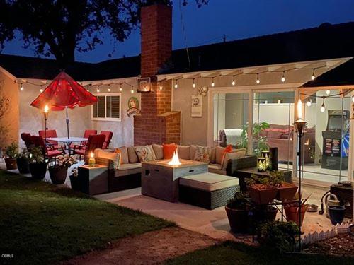 Photo of 3376 Gerald Drive, Newbury Park, CA 91320 (MLS # V0-220009104)